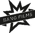Produkcja filmów Poznań - reklamowe, produktowe - Studio Bangfilms